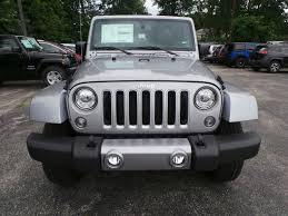 Jeep Wrangler 2 Door In Delaware For Sale Used Cars On