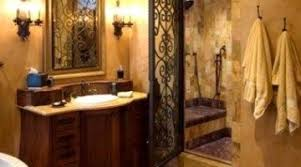tuscan bathroom design awesome tuscan style bathroom designs home ideas ideas about