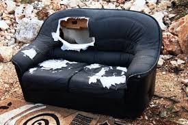 how to get rid of old sofa great get rid of old couch 77 for your sofas and couches ideas with