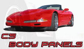 98 corvette parts c5 panels c5 parts corvette recycling