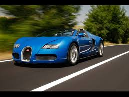bugatti car wallpaper nice 2010 bugatti veyron hd car wallpapers