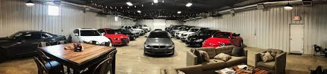 lexus tulsa used cars used cars tulsa ok used cars u0026 trucks ok carpros of oklahoma