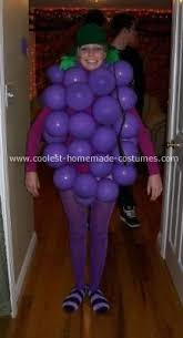 Violet Halloween Costume 10 Awesome Halloween Costume Ideas Women