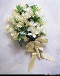 Wedding Flowers Hunter Valley Green Wedding Bouquets Martha Stewart Weddings