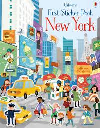 usborne publishing children u0027s books for all ages