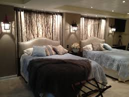 Cool Finished Basements Bedroom Small Basement Bedroom Bedroom Size Requirements