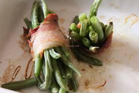 cuisiner haricots verts frais fagots de haricots verts mamy nadine cuisine mamy nadine