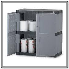 Paramount Storage Cabinet Global Storage Cabinets Techieblogie Info