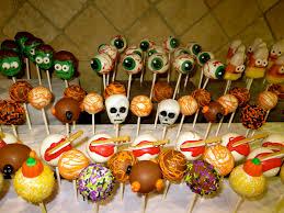 halloween cake pops eyeballs halloween cakepops halloween cakepops eyeballs frankenstein