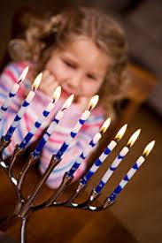 hanukkah baby hanukkah baby names inspired by festival of lights