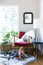 bedroom nook three ways to style a bedroom nook the home depot blog
