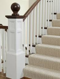 How Wide Is A Roll Of Carpet by Best 25 Carpet Stair Runners Ideas On Pinterest Hallway Carpet