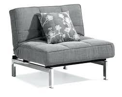 folding sleeper sofa brilliant fold out sleeper sofa folding sofa