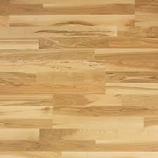 Strip Laminate Flooring Sesame Maple Planks Subtle Sculpted Finish Follows The Relief Of