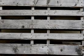 Wallpaper That Looks Like Wood by Images Of Wallpaper That Looks Like Pallets Sc