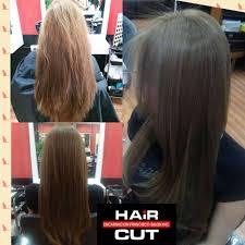 hair cut encarnacion francisco salon home facebook