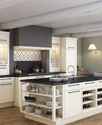 hygena cuisine catalogue cuisine équipée meubles rangements électroménager ixina