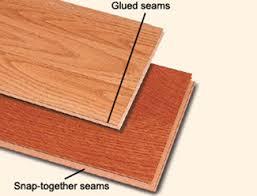 flooring installation st louis flooring