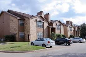 2 bedroom apartments fort worth tx apartments and houses for rent near me in eastside fort worth