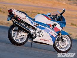 1986 kawasaki ninja 600r 1986s just like me pinterest