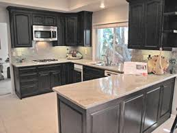 update kitchen ideas sunshiny updated kitchen ideas