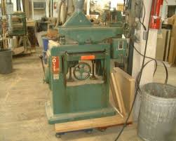 Used Woodworking Machinery Dealers Uk 22 beautiful woodworking shop machines egorlin com