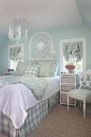 58 best master bedroom ideas images on pinterest custom bedding