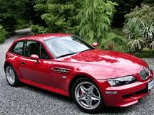 where does one buy quarts gallons of pre matched bmw paint