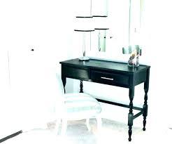 makeup vanity table without mirror vanity table without mirror white makeup table with mirror vanity