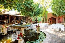 Wedding Venues Phoenix The Best Places To Get Married In Metro Phoenix Phoenix New Times