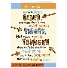 9 best bday cards images on pinterest bday cards birthdays and