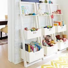children bookshelves room terrific bookcase ideas for rooms also room