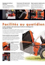 siege pour tondeuse autoport gr2120 gr2120s tondeuse autoportée diesel