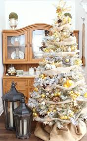 christmas tree ideas inspiration from decorating tips u0026 tricks podcast