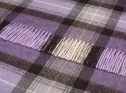 extra large cotton sofa throws purple sofa throws por purple sofa cushions lots thesofa