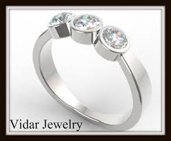 womens diamond wedding bands womens diamond wedding bands on sale vidar jewelry unique