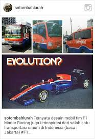 Meme Mobil - meme mobil balap rio haryanto dan metro mini 01 khsblog d