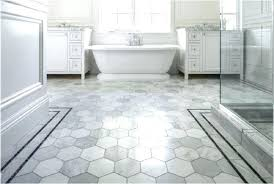ideas for bathroom flooring bathroom flooring materialsto choosing the materials for bathroom