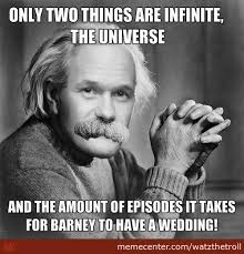 wedding quotes einstein albert einstein memes best collection of albert einstein