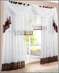 Wohnzimmerm Eln Schiebevorhang Bilder U0026 Ideen Couchstyle Schiebevorhänge
