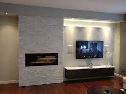 Dimplex Electric Fireplace Dazzling Dimplex Electric Fireplacesin Living Room Modern With