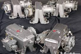 fuel injected corvette fuelie facts and fiction mechanical fuel injection systems