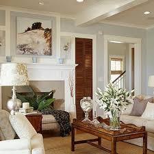 light blue wall paint hamptons style pinterest light blue
