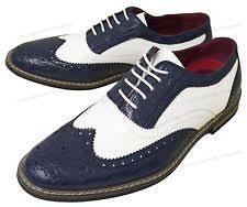 white dress u0026 formal shoes for men ebay