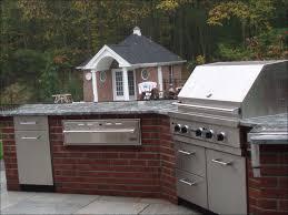 bbq outdoor kitchen islands kitchen outdoor kitchen units portable bbq grill outdoor kitchen