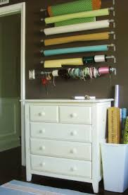 78 best gift wrapping station ideas images on gift