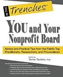 nonprofit bylaws establishment nonprofit management