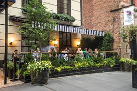 best nyc restaurant week winter 2017 options for dining