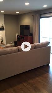 Wood And Leather Sofa Need Help Choosing Leather Sofa Color