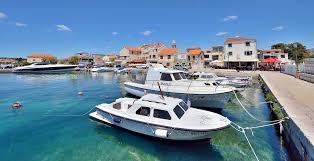 chambre chez l habitant croatie site location chambre chez l habitant 10 location vacances